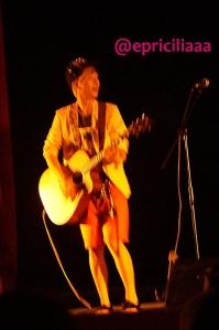 [PHOTOS] F.Y.I with Lunafly Showcase in Jakarta, March 28th 2013 - YUNNNN